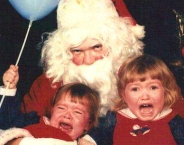 creepy-santa-pics-vintage-terror