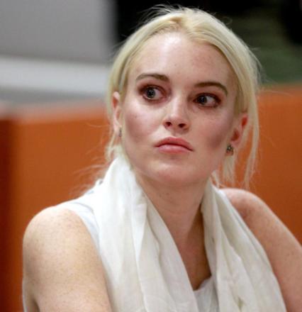 Lindsay-Lohan-court-makeup-1